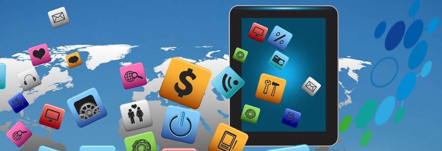 Convierta sus medios digitales en generadores de beneficios