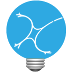 creacion-de-conexiones-web