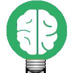 ideas-disruptivas-web