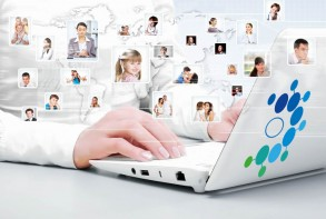 Gestion de Medios Sociales